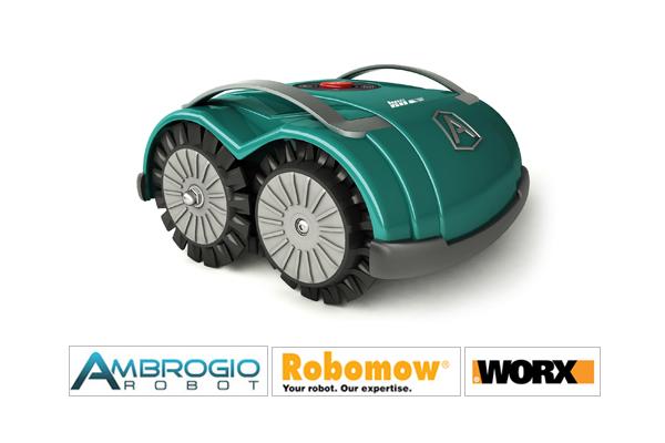revisione-robot-pratomax